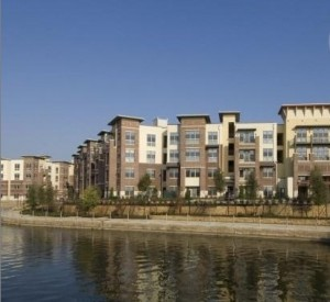 Alta Lakeshore Lofts Apartment Lake View Lascolinas