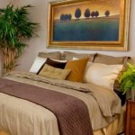 Archstone at Macarthur Apartment Bedrooms