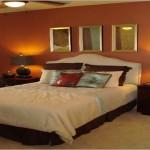 Bella Casita Apartment Bedroom
