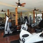 Bella Casita Apartment Fitness Center