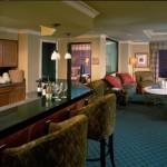 Grand Treviso Condominiums Apartment Clubhouse