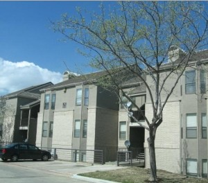 Second Chance Apartments In Southwest Houston Tx