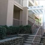 Jefferson Creek Apartment Exterior