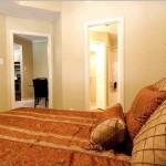 Jefferson Ridge Apartment Bedrooms