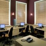 Mission at La Villita Apartment Leasing Office