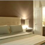 Portofino At Mercer Crossing Apartment Bedroom
