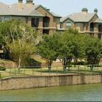 Villas at Beaver Creek Apartment Lake View