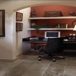 Windsor at Las Colinas Apartment Computer Room